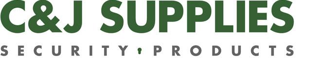 C&J Supplies company logo